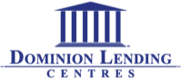 Dominion Lending Centres