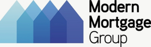 Modern Mortgage Group